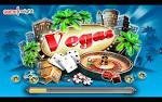 Бесплатная игра в казино Вулкан 777