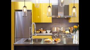 Best Kitchen Designs In The World by Wonderful Kitchen Room Design Best Design In The World Youtube