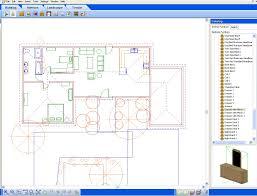 home design app mac home design software app free house design