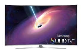 best deals on 4k ultra hd tvs black friday online don u0027t wait for black friday lowest prices of 2015 available now