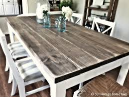 dining room amazing dining room table counter height dining table
