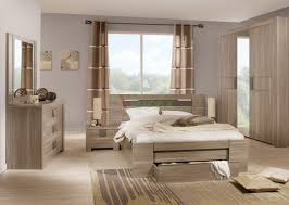 Black Bedroom Set With Armoire Master Bedroom Moka Beds Gami Moka Master Bedroom Sets By Gautier