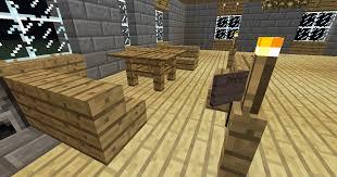 minecraft living room xbox 360 minecraft xbox simple living room