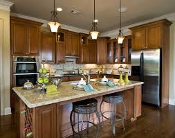 large kitchen island design room design decor interior amazing