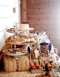 Wedding Reception Buffet Menu Ideas by 44 Best Food Station Images On Pinterest Wedding Foods Wedding