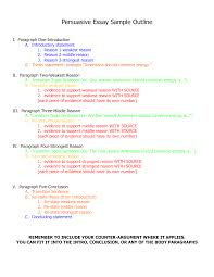 Informative Speech Essay Examples Speech Example