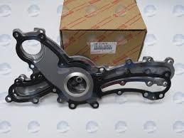 lexus is350 uk import lexus oem 1610039436 gs350 is250 is350 gs450h engine water pump