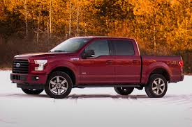 2015 Ford Fx4 2015 Ford F 150 Overview Cargurus