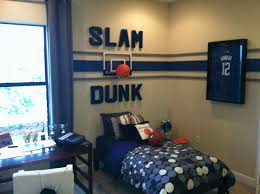 fun sports themed bedroom designs for kids bedroom pinterest
