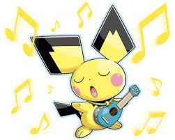 Pokemonul vostru preferat Images?q=tbn:ANd9GcSkDAdoxgmbCh6DKWhpT0mOWGVHqI2coXSfQHc5ZDLxGwZiR_aKEQ
