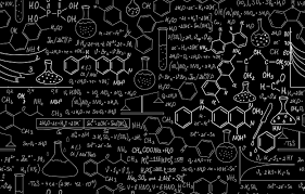 Chemistry Homework Help   Online Study Resources