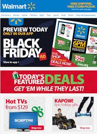 best online black friday deals clothing stores black friday is coming read this now edited