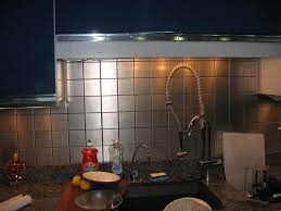 Wall Tiles Kitchen Backsplash Stainless Steel Mosaic Tile Subway Inspirations Including Metal