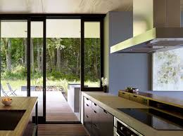 Modern Kitchen Designs With Island by Kitchen Designs Contemporary Kitchen Designs For Small Kitchens