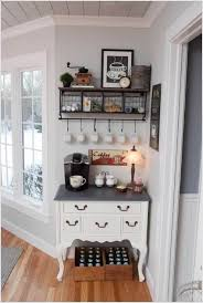 Interior Design For Country Homes by Best 25 Country Farmhouse Decor Ideas On Pinterest Farm Kitchen