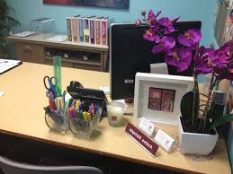 incredible work desk decoration ideas with decorating your work