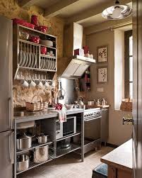 Vintage Decorating Ideas For Kitchens by Kitchen Style Simple Vintage Kitchen Decorating Ideas Impressive