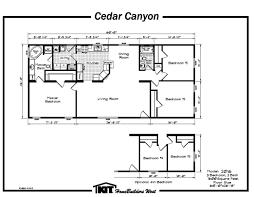 fleetwood triple wide mobile home floor plans carpet vidalondon