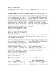 best resume writing service miami   report    web fc  com  Testimonials