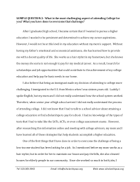 college personal statement essay examples Resume Examples An Example Of A Personal Essay How To Write A Personal Statement Brefash  An Example Of A Personal Essay How To Write A Personal Statement Brefash