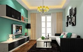 marvelous modern paint colors for living room with images about