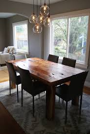 19 best home dining table images on pinterest kitchen tables