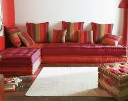 Sofa Design Pot Fabric Sofa Designs Plant Flower White Wallpaper - Fabric sofa designs