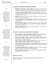 resume format canada art teacher resume example template teacher resume examples canada frizzigame