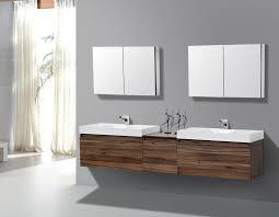 bathroom brilliant bathroom vanities and vanity cabinet natural