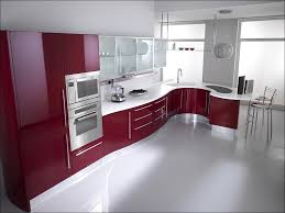 kitchen best paint for kitchen country kitchen paint colors