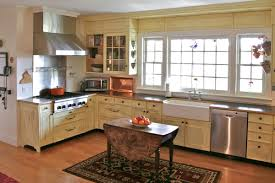 French Country Kitchen Cabinets by Kitchen Style Chrome Hanging Pendant Lights Modern French Country
