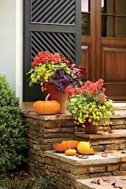 Pic Of Home Decoration Fall Decorating Ideas Southern Living
