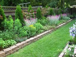 small garden plans vegetable design ideas gardens cozy and