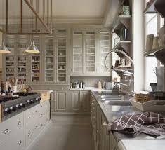 Design A New Kitchen 100 New Model Kitchen Design Kitchen Simple Modern Kitchen