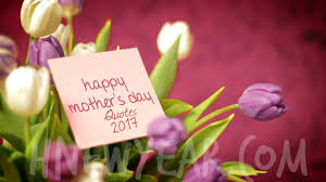 Mother Day Quotes by 49 Mother U0027s Day Quotes 2017 Inspirational Wishes Sms For Mom