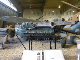 Junkers Jumo 213