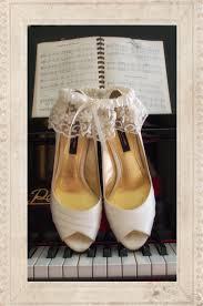 fresno photographers u2013 wedding advice from soulmates photography