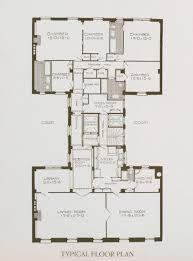 New York Apartments Floor Plans by File 135w58thst New York Apartment House Album Plan Jpg