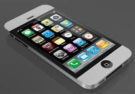 Alex Iphone Images?q=tbn:ANd9GcSkQR5atma0yCUVkLk2vAhz4W8X_RTayNUM98IoaImL8DBvzHsTIw