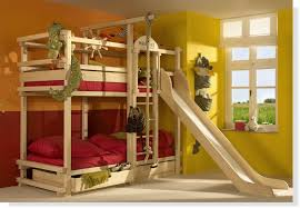Double Bed For Girls by Bunk Bed For Beautiful Pictures Photos Of Remodeling