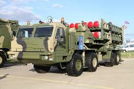 صفقات عسكرية قادمة مع روسيا نهاية 2015 - صفحة 2 Images?q=tbn:ANd9GcSkSBnIonRru4k972jG72Y2jN-SLhVYdvcDEZy-4Ji6QOOoTnLQ