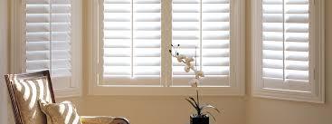 shutters houston tx 281 809 0099 shutter fashions of houston