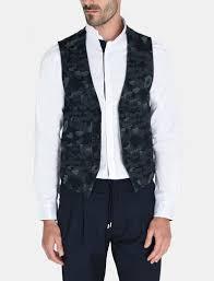armani exchange black friday armani exchange men u0027s clothing u0026 accessories sale a x store