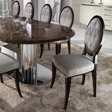 Oval Dining Room Tables Outstanding Marble Top Dining Table Set 1000 X 678 172 Kb Jpeg