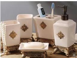 luxury bath set singapore pamper yourself