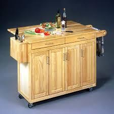 Kitchen Island Carts On Wheels Kitchen Kitchen Carts Lowes Lowes Kitchen Islands And Carts