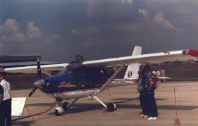 Yakovlev Yak-112