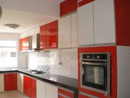 100 red kitchen design ideas yellow and red kitchen ideas