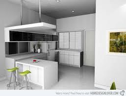 kitchen bar counter design contemporary boston kitchen design best