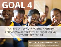 Proposal for Sustainable Development Goals     Sustainable Development Knowledge Platform